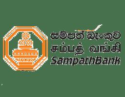 bank_sampath